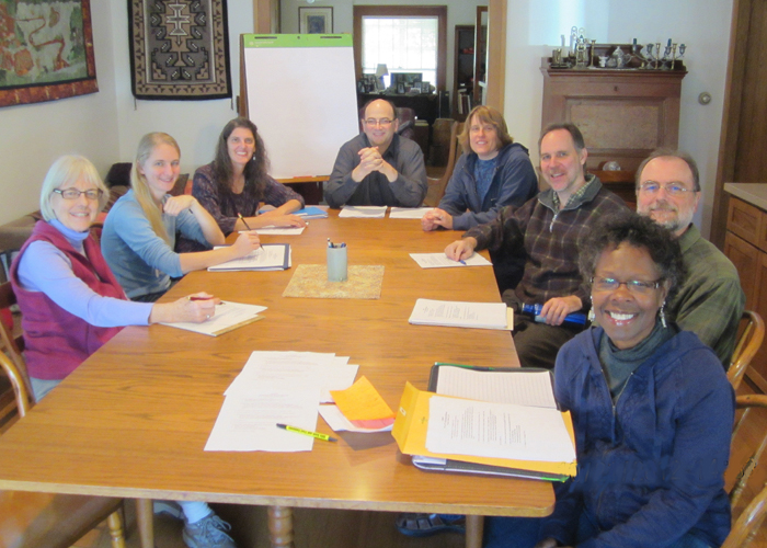 10-21-12 board meeting
