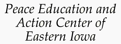 Peace Education and Action Center
