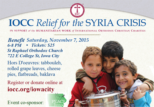 Syria relief 11-17-15