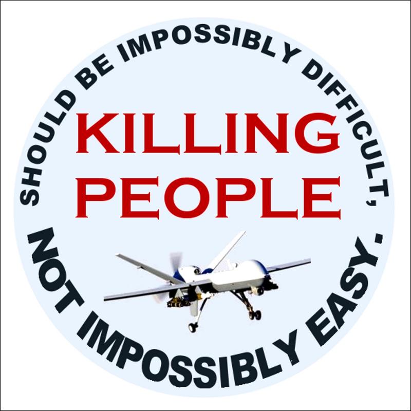 Drone Des Moines event